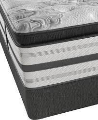 simmons augusta mattress. simmons augusta mattress