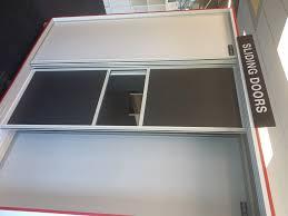 sliding wardrobe doors nz. Delighful Doors GALLERY KEY FEATURES Want Your Sliding Wardrobe Doors  Intended Sliding Wardrobe Doors Nz R