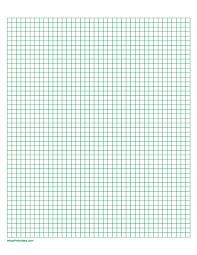 Pin By Muse Printables On Printable Paper Printable Graph
