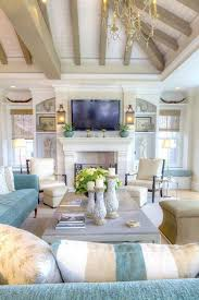 home decor ideas for living room on wall decor for traditional living room with home decor ideas for living room drhaccp fo