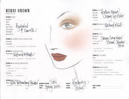 Bobbi Brown For Nyfw Desibeauty Blog
