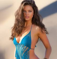 Image result for emily didonato