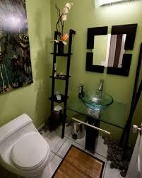 green and brown bathroom color ideas. Bathroom Amazing Green And Brown Color Ideas Within Lime Gray Decor Bath Mat Set