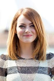 How Would I Look With This Hairstyle best 25 emma stone haircut ideas emma stone hair 4029 by stevesalt.us