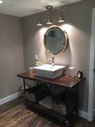 track lighting in bathroom. Perfect Bathroom Interior Special Track Lighting Bathroom Vanity Light Height Awesome In  Over From With N