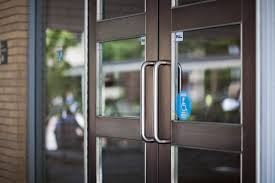 school doors. School Doors (2) N