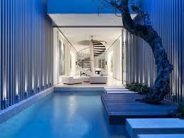 ultra modern interiors. Modern Inspiring Design Ultra Interiors I