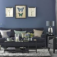 Gorgeous Blue Grey Living Room Grey Living Rooms Living Rooms And Blue And  On Pinterest