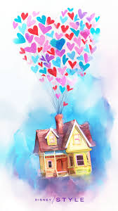 disney frozen valentine wallpaper. Exellent Wallpaper Celebrate Valentineu0027s Day With These Adorable Phone Wallpapers Throughout Disney Frozen Valentine Wallpaper P