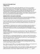 gallery of short essay writing help topics examples and essay  examples of resumes best photos report writing sample pdf 87 enchantin for writing samples for job
