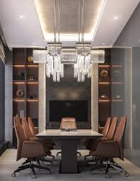 office interior inspiration. marvelous modern luxury ceo office interior design u cas pics of style and inspiration