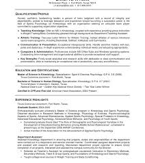 harvard medical school resume format admission template  resume remarkable medical school format custom descriptive essay ghostwriter service for university high templates 1440