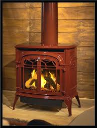 gas fireplaces direct vent gas fireplaces direct vent reviews gas fireplaces direct vent