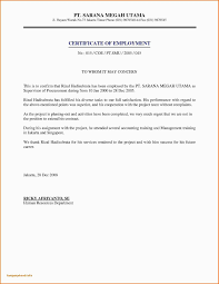 Sample Of Fax Cover Letters Resume Sample For Job Application Singapore New Satisfaction