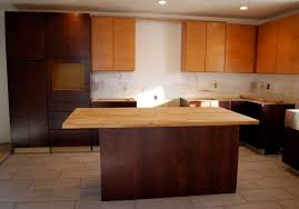 charming kitchen decoration using ikea butcher block kitchen counter tops fascinating image of l shape