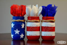 amazing handmade 4th of july decorations for last minute home