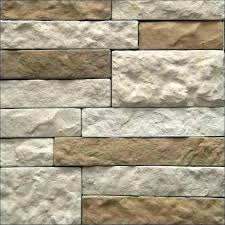home depot stone tile stone tiles stone wall beautiful stacked stone wall tile furniture magnificent fake home depot stone tile
