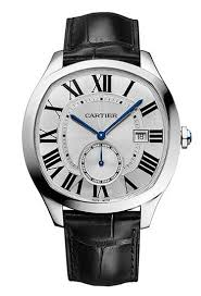 cartier watches brands goldsmiths cartier drive de cartier range