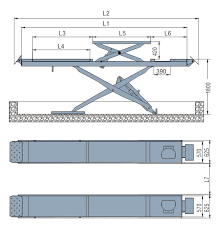post lift two post lift wiring diagram Auto Lift Wiring two post lift wiring diagram pictures