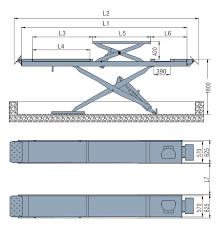 car lift wiring diagram wiring diagrams best post lift two post lift wiring diagram car lift l2910 wiring diagram car lift wiring diagram