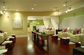 Nail Salon Design Ideas Pictures find this pin and more on nail salon decor