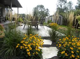 Small Picture LANDSCAPING LONDON ONTARIO INTERLOCK PATIOS FLAGSTONE PONDS