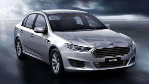 2018 ford xr8. Delighful 2018 2015FordFalcon 5 NCI For 2018 Ford Xr8 R