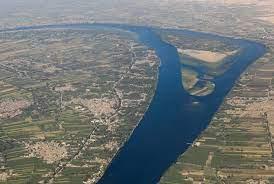 """مصر تعلن """"الاستنفار"""" بعد تحذير إثيوبيا من فيضان محتمل لنهر النيل - RT Arabic"""