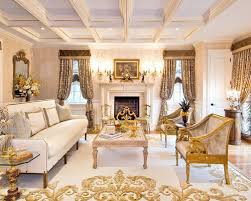 houzz furniture. traditional formal living room idea in new york with a standard fireplace houzz furniture s