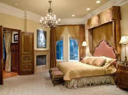 Mansion Master Bedroom Lovely Beautiful Mansions Inside Bedrooms