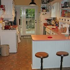 types of kitchen lighting. various types of kitchen lighting fixtures design ideas decors