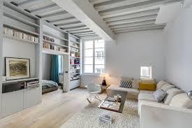 modernapartmentinparisdesignedbyfrenchinterior modern apartment interior n24 apartment