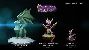 Spyro Universe