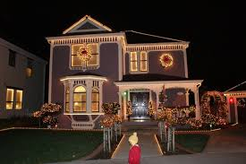 White Or Colored Christmas Lights On House Pin By Exterior Interior Design On Diy Diwali Special