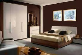 Modern Furniture Designer Cool Designer Furniture Manufacturers Luxury Bedroom Furniture Designer