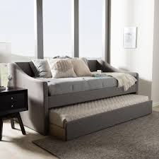 Image of: What Is A Daybed Luxury
