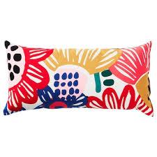 <b>Декоративные подушки</b> и <b>чехлы</b>