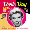 Ballads and Love Songs From the Early Years: 1947-1951