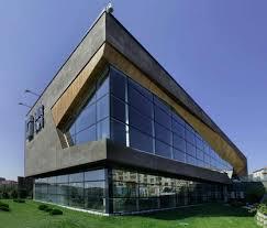 cool office buildings. Modren Office Best Small Office Buildings In The World Cool  Looking Buildings Medium Intended E