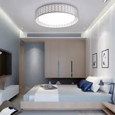 Led Lights For Kitchen Ceiling Wireless Remote Control Dimmable 24w Led Ceiling Light Kitchen