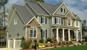 outside house paint colorsBest House Paint Colors Exterior  Home Design