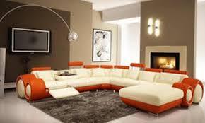 contemporary furniture warehouse. Contemporary Furniture Warehouse Sketch Up Intended