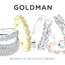 goldman wedding bands. goldman wedding bands your diamond may not always be forever why we offer a lifetime . d