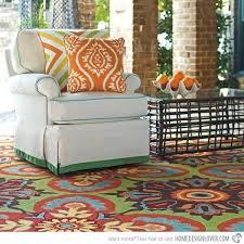 colorful outdoor rugs tile espresso outdoor rug colorful indoor outdoor rugs colorful outdoor rugs