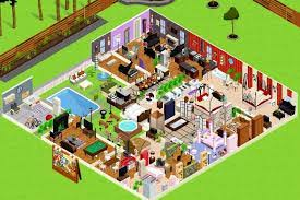 Small Picture home Home Design Games And Design Your Own Home Games Home