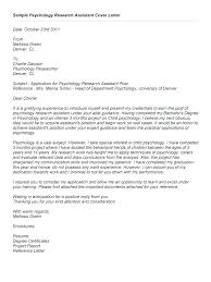 recommendation letter for case manager 15 case manager resume proposal template
