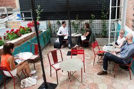 french restaurant melbourne cbd