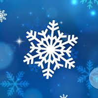 Snow Templates Animated Prezibase Prezi Templates Page 3