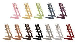 stokke tripp trapp high chair  free  day shipping