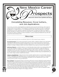 How Make Your Cover Letter Stand Out Awesome Collection Should You